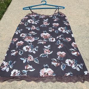 Dresses & Skirts - For sale PACSUN